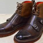BOTTI shoes