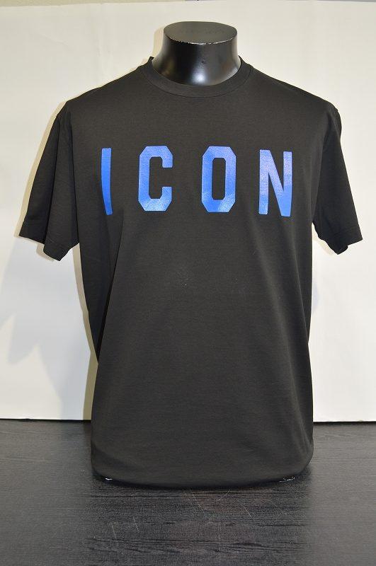 Tシャツ 価格¥26,000+税