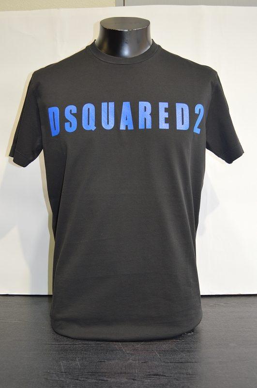 Tシャツ 価格¥27,000+税