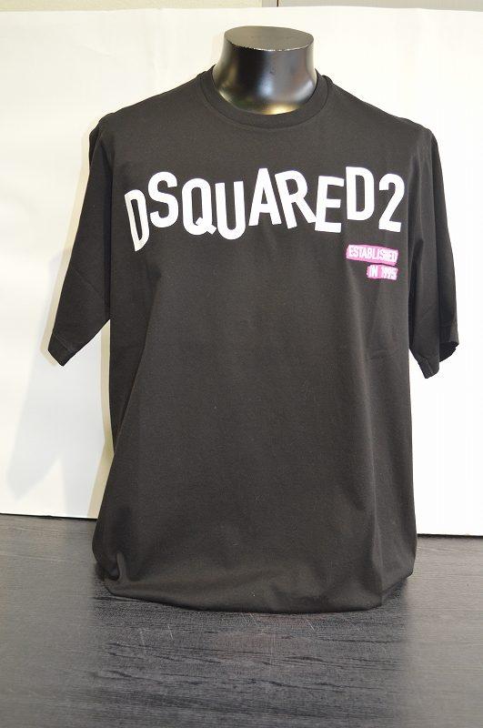 Tシャツ 価格¥33,000+税