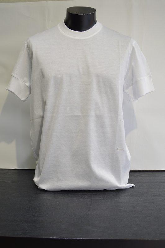 Tシャツ 価格¥34,000+税