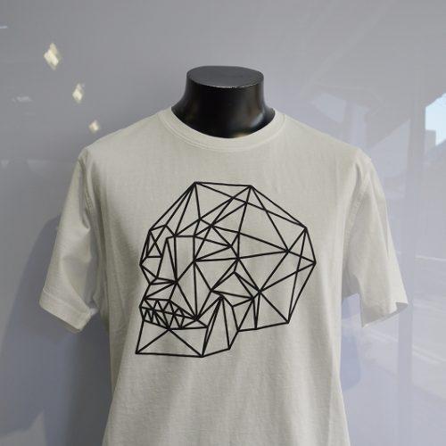 Tシャツ 価格¥18,000+税